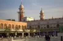 Amritsar (92)