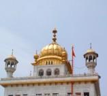Amritsar mobile (16)