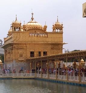 Amritsar mobile (20)