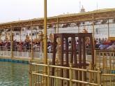 Amritsar mobile (21)