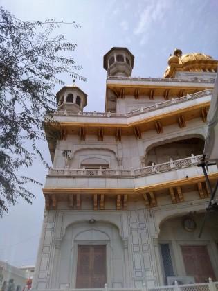 Amritsar mobile (22)