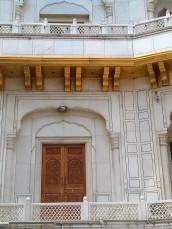 Amritsar mobile (24)