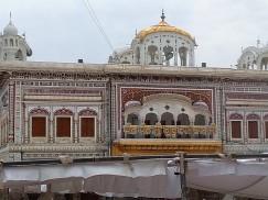 Amritsar mobile (27)