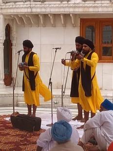 Amritsar mobile (28)