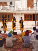 Amritsar mobile (30)