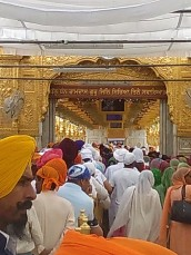 Amritsar mobile (31)