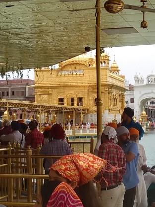 Amritsar mobile (34)