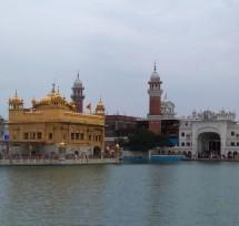 Amritsar mobile (37)
