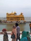 Amritsar mobile (40)