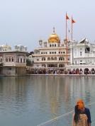 Amritsar mobile (8)