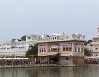 Amritsar mobile (9)