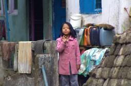 Darjeeling (1)