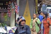 Darjeeling (250)