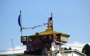 Darjeeling (284)