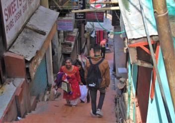 Darjeeling (311)