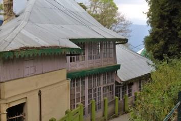 Darjeeling (319)