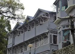 Darjeeling (347)