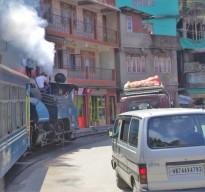 Darjeeling (380)