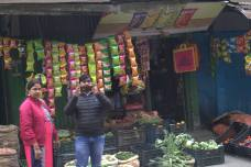 Darjeeling (454)