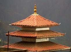Darjeeling (548)