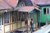 Darjeeling (567)