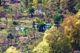 Darjeeling to Gangtok drive (73)