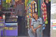 Darjeeling to Gangtok drive (81)