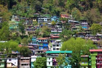 Gangtok (220)