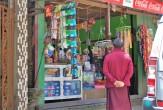 Gangtok (240)