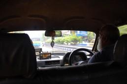 Kolkata (10)