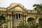 Kolkata (102)
