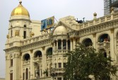 Kolkata (107)