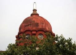 Kolkata (109)