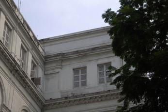 Kolkata (112)