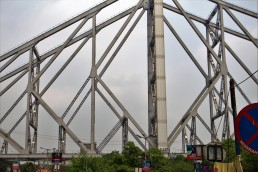 Kolkata (118)