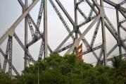 Kolkata (123)
