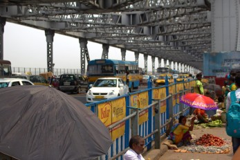 Kolkata (126)