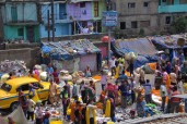 Kolkata (136)