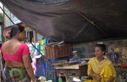 Kolkata (149)