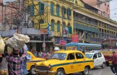 Kolkata (155)