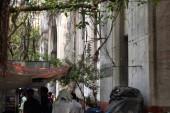 Kolkata (187)