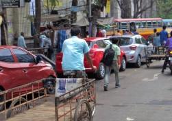Kolkata (193)