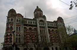 Kolkata (197)