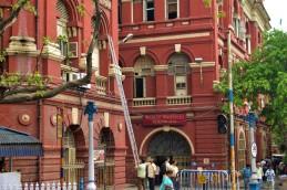 Kolkata (200)