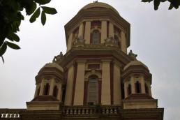 Kolkata (211)