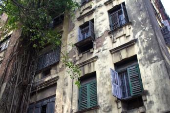 Kolkata (23)