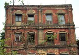 Kolkata (236)