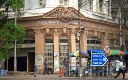 Kolkata (238)