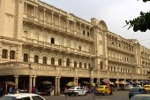 Kolkata (247)
