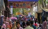 Kolkata (256)